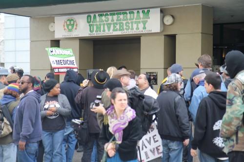 2012-04-04-oaksterdamuniversity.jpg