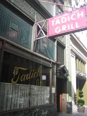 2012-04-04-tadichsmall.JPG