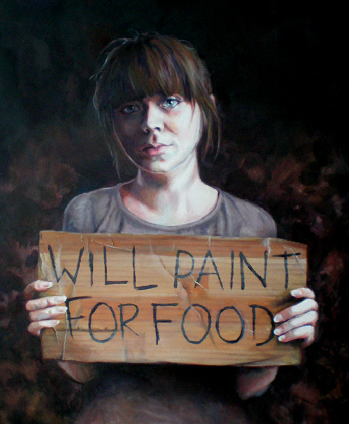 2012-04-04-willpaintforfood.jpg