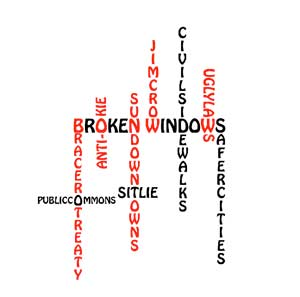 2012-04-05-BrokenWindowCrossword.jpg
