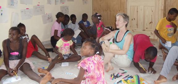2012-04-05-Haiti_Volunteer.jpg