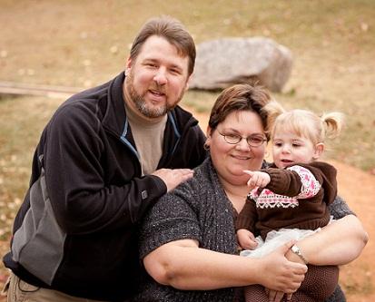 2012-04-05-High_Family_6.jpg