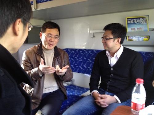 2012-04-05-Traintalk1.JPG
