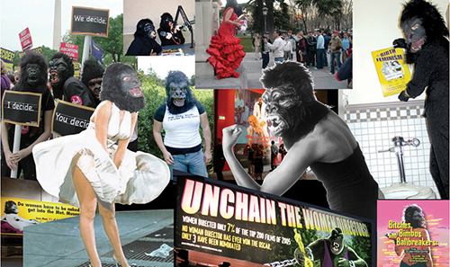 2012-04-05-guerrillagirls1.png