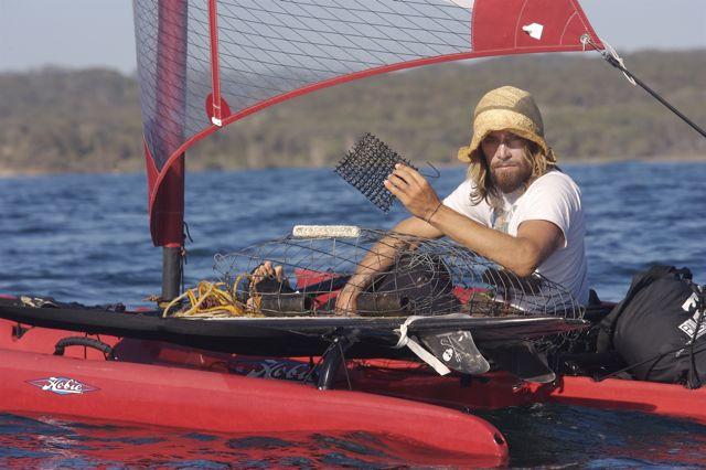 2012-04-05-sailing_n_junk_hilton_dawe2.jpg