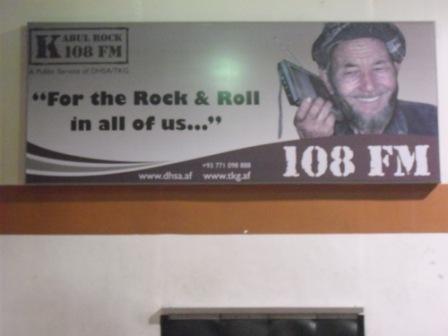 2012-04-06-Kabulradiosign1.JPG