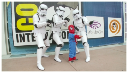 2012-04-06-SpidermanStormTroopers_410.jpg
