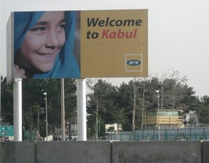 2012-04-06-WelcometoKabulsign4.JPG