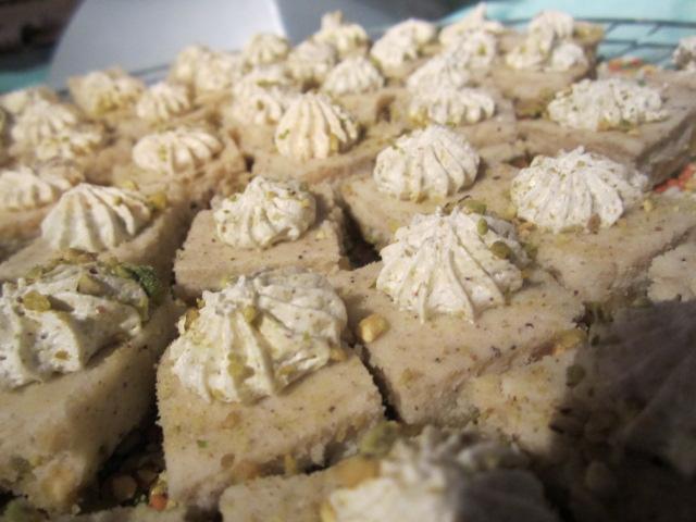 2012-04-06-cheesecake2.JPG