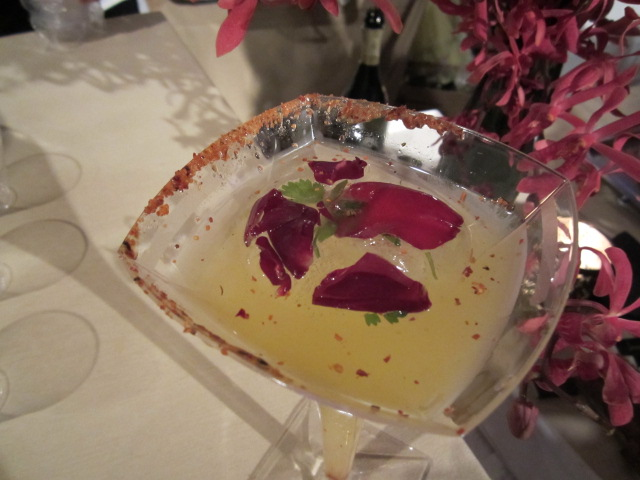 2012-04-06-cocktail1.JPG