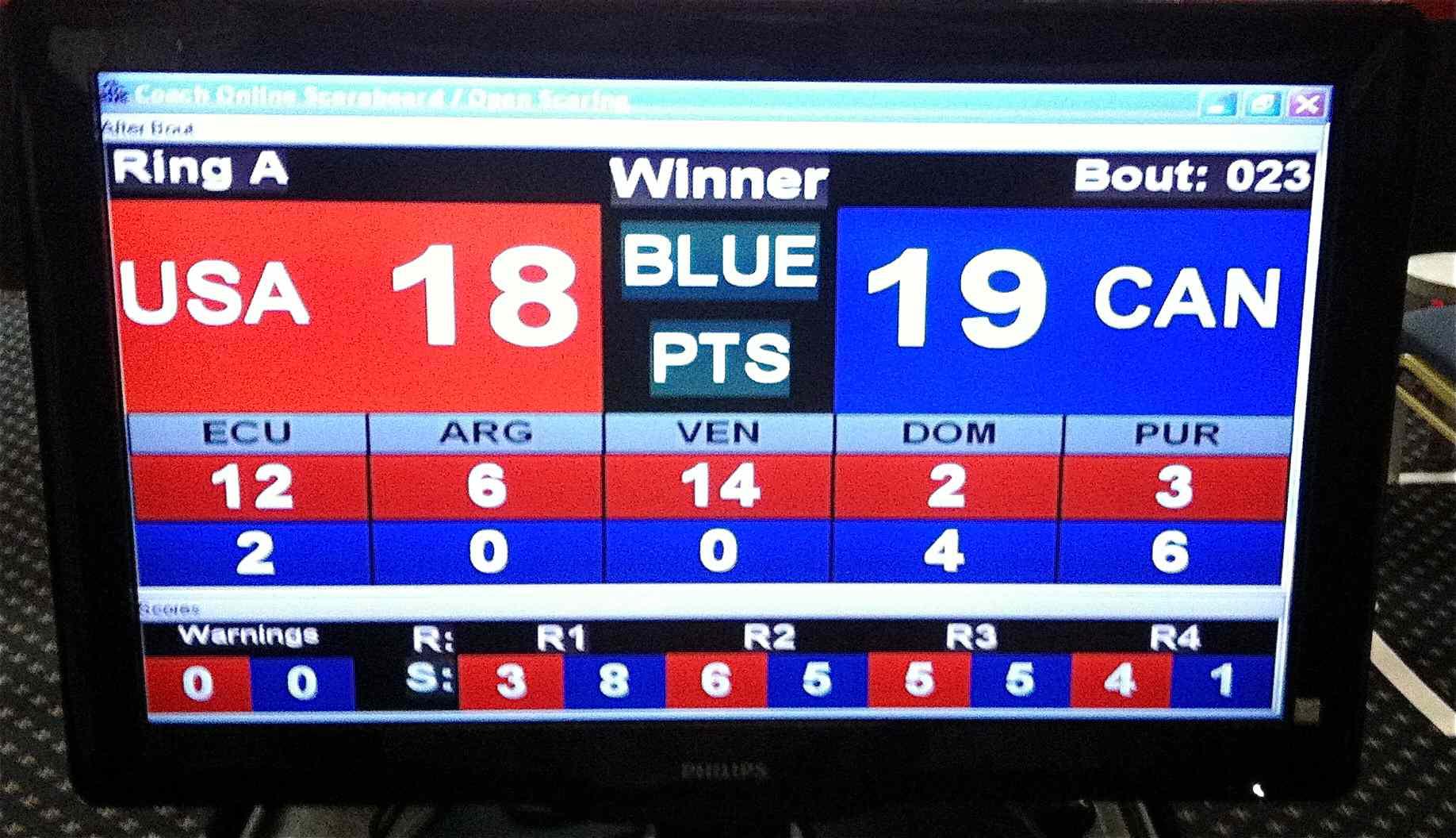 2012-04-06-score.jpg