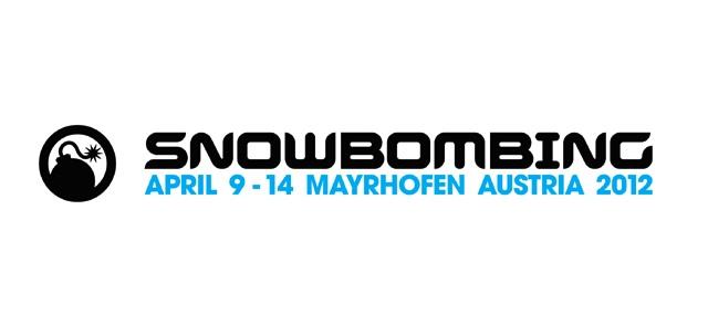 2012-04-06-snowbombing.jpg