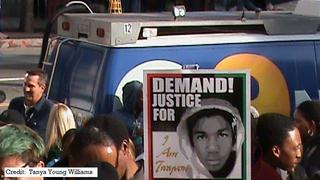 2012-04-06-trayvonpostercredit.jpg