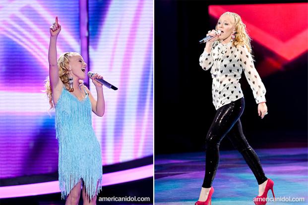 2012-04-07-HollieCavanaghTop8-Hollie_Cavanagh_American_Idol_Top_8.jpg