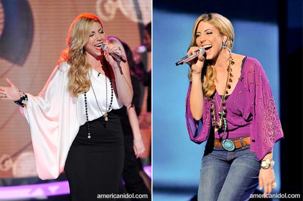 2012-04-07-eliseTestoneTop8-Elise_Testone_American_Idol_Top_8.jpg