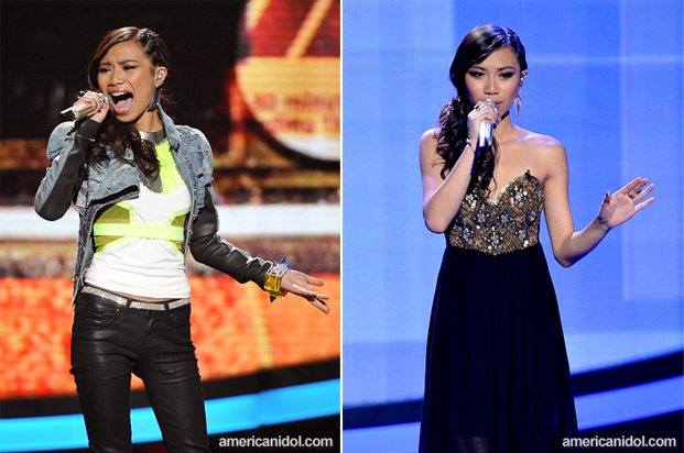 2012-04-07-jessicaSanchezTop8-Jessica_Sanchez_American_Idol_Top_8.jpg