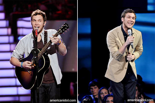 2012-04-07-phillipPhillipsTop8-Phillip_Phillips_American_Idol_Top_8.jpg