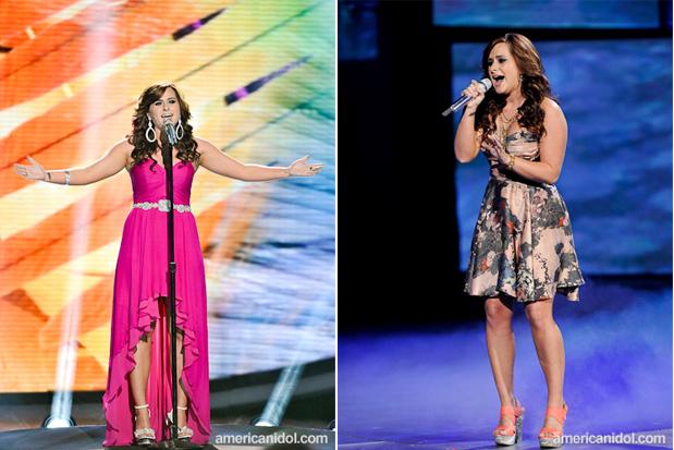 2012-04-07-skylarLaineTop8-Skylar_Laine_American_Idol_Top_8.jpg