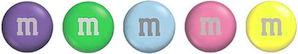 2012-04-08-mmPalette.png
