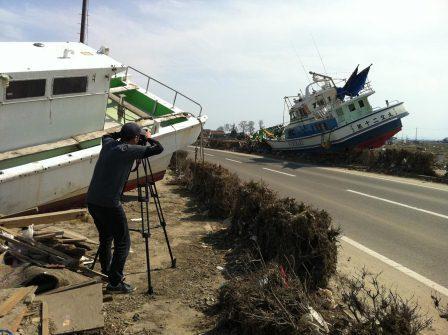 2012-04-08-twoboats.jpg