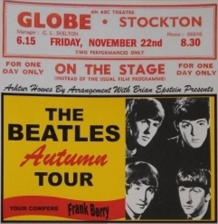 2012-04-09-BeatlesGlobe1963.png