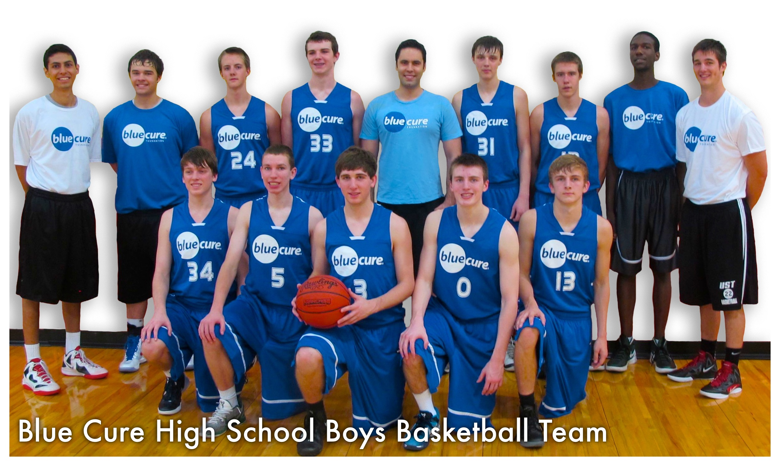 2012-04-09-BlueCureHighSchoolBoys2Huffington.jpg