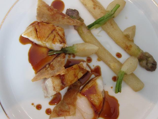 2012-04-09-Gauthiermonkfish.jpg