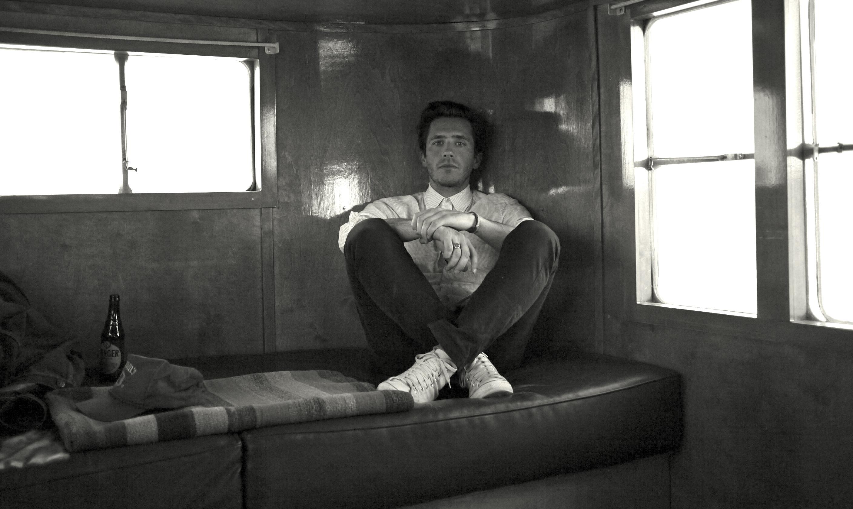 2012-04-09-JBMphoto.jpg
