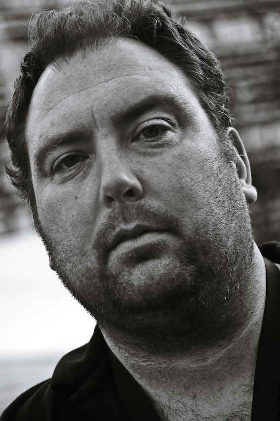 Stephen R Moore