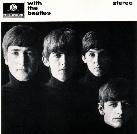 2012-04-09-Withthebeatles.png