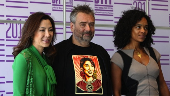 2012-04-09-full_left_to_right_the_lady_s_michelle_yeoh_actress_luc_besson_director_and_virginie_silla_producer_jpg.jpg