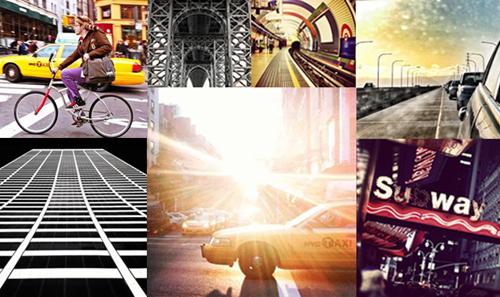 2012-04-09-instagram_wdesigncontest1.jpg