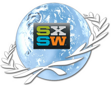 2012-04-09-xsw2.png