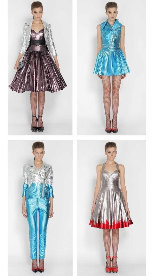 2012-04-10-2_Sarah_McGiven_McQ_ss12_metallic_Cowgirl_Alexander_McQueen_biker_dresses.jpg