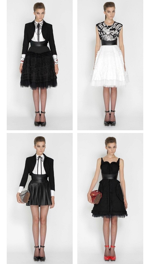 2012-04-10-4_Sarah_McGiven_FightForYrWrite_McQ_SS12_Black_Cowboy_Mexico_skirts_dresses_Alexander_McQueen.jpg