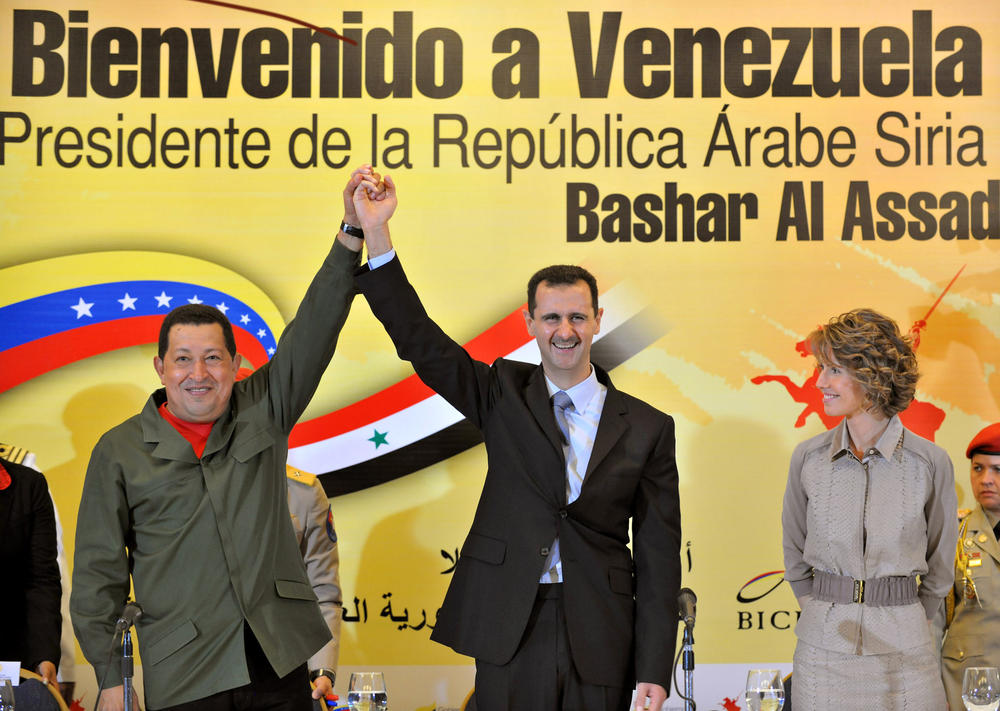 2012-04-10-AssadChavezGetty.jpg