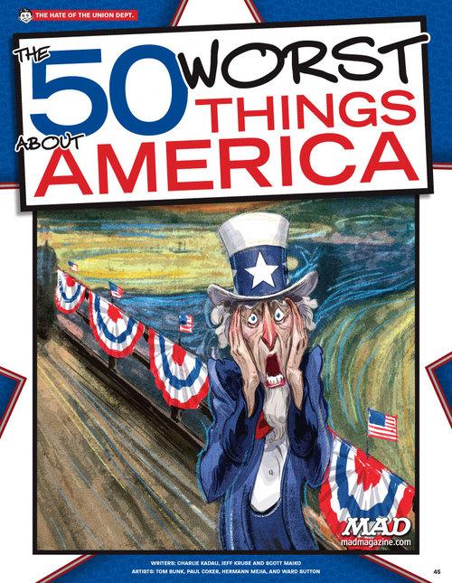 2012-04-10-MADMagazine51550WorstAmerica1.jpg