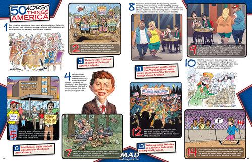2012-04-10-MADMagazine51550WorstAmerica2.jpg