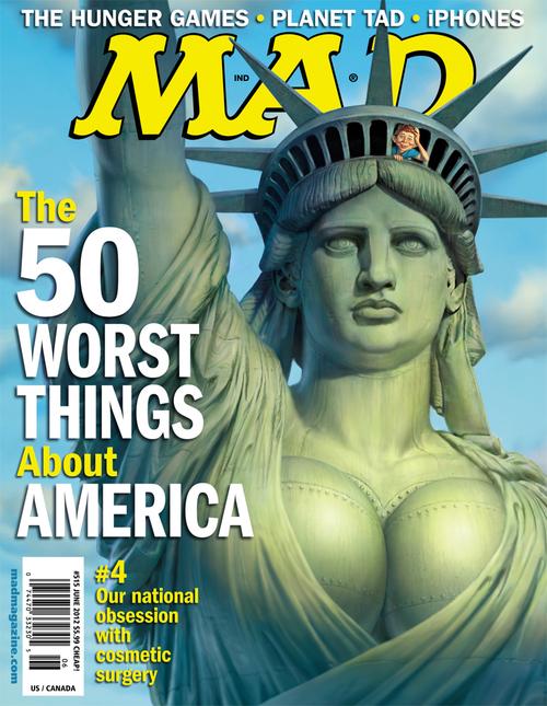 2012-04-10-MADMagazine515Cover.jpg