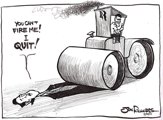 2012-04-10-Steamroller.jpeg