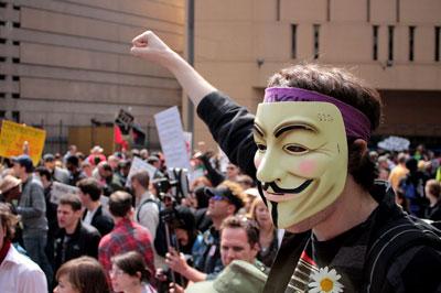 2012-04-10-mask.jpg
