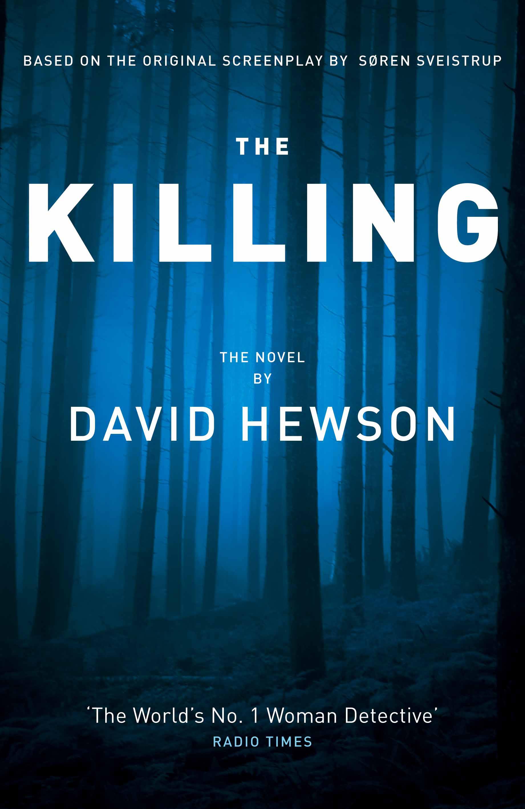 2012-04-10-thekilling1978144721395601.jpg