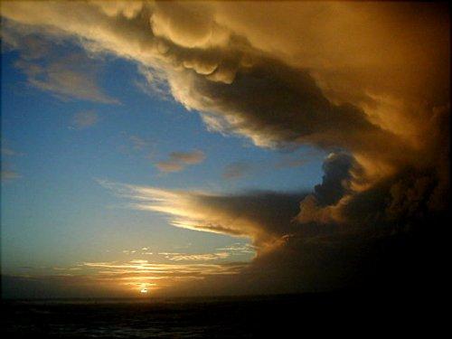 2012-04-10-thunderhead4.jpg