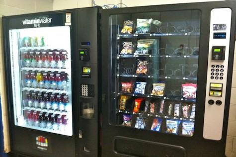 2012-04-10-vending.jpg
