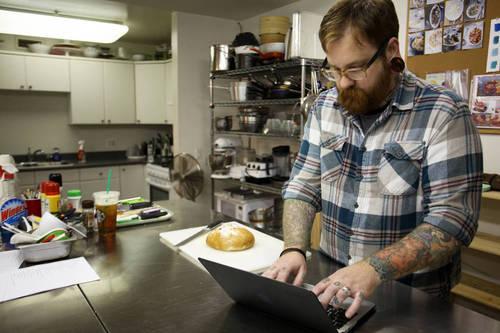 2012-04-11-Adam_Pearson_Food_Stylist_IMG_0025.jpg
