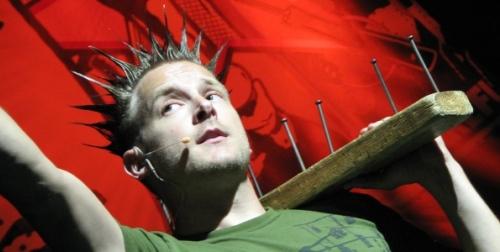 2012-04-11-BrianBrushwoodskewers.JPG