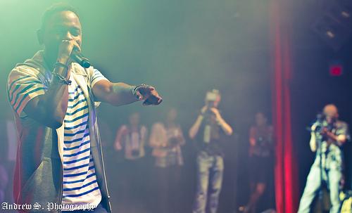 2012-04-11-KendrickLamar.jpg