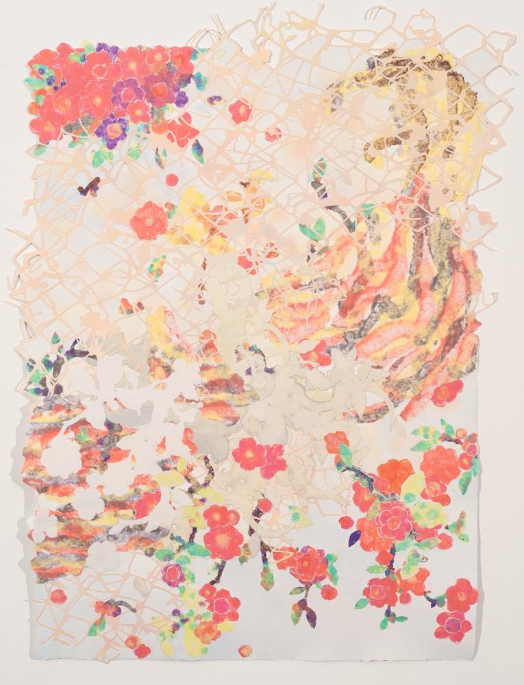 2012-04-11-Liu_image.jpg