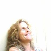 2012-04-11-SophieLumen.jpg