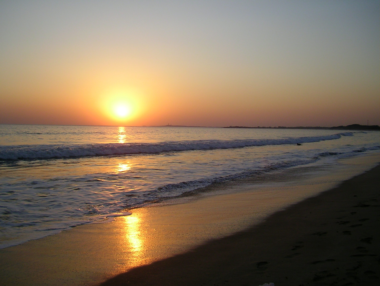 2012-04-11-Sunset.jpg